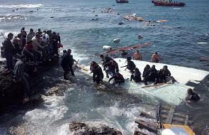 Kościoły w Europie: konieczna reforma systemu udzielania azylu