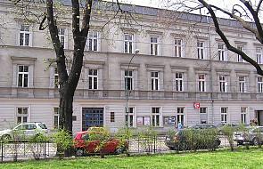 15. Dni Tischnerowskie w Krakowie, w dniach 22-25.04