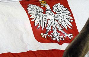 Język polski w szkole za granicą