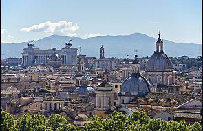 Neokatechumenat ewangelizuje Rzym