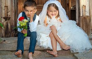 Ślub - dla nas czy dla rodziny?