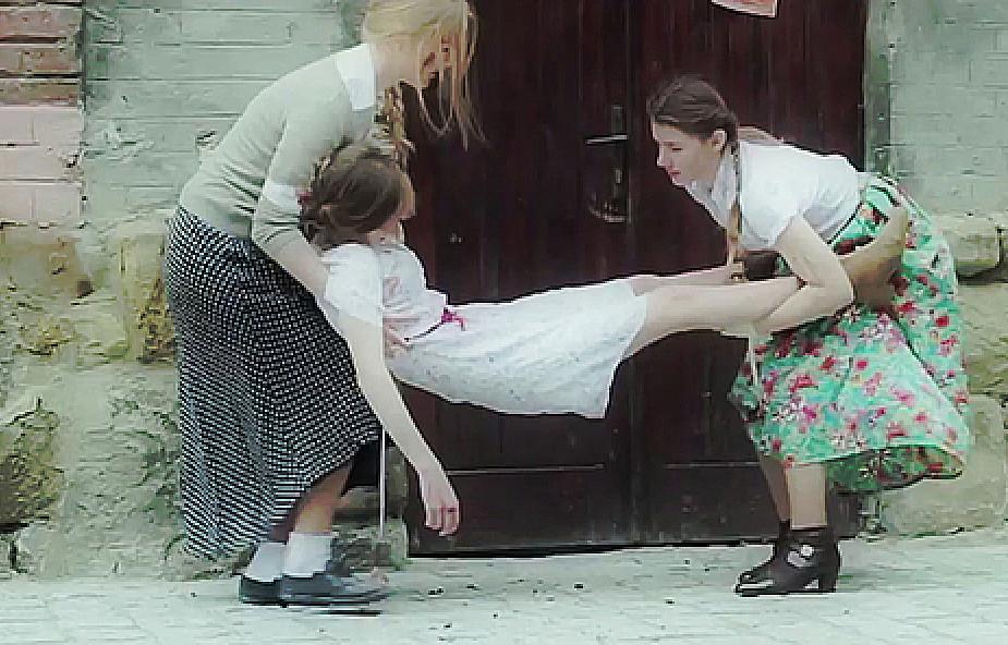 Powstanie Warszawskie - krótki film, który podbił serca tysięcy Internautów