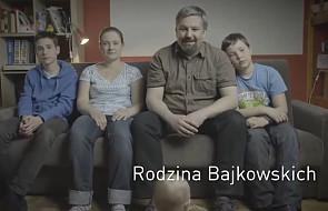 """""""Andrzej Duda pomógł odzyskać nasze dzieci"""""""