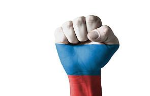 Rosja: Partnerstwo Wschodnie ma nastawienie antyrosyjskie