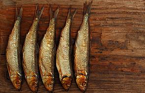 Uwaga! Salmonella w makreli wędzonej w sklepach