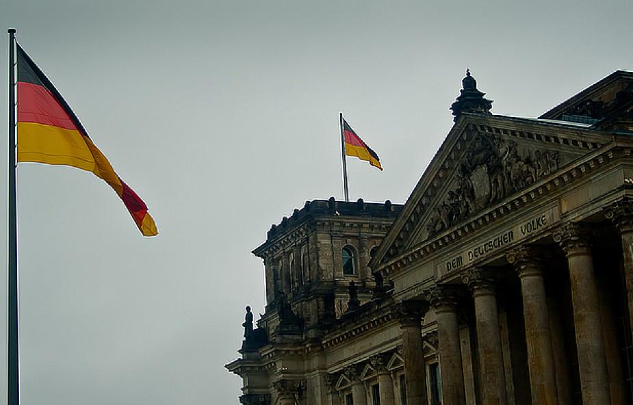Cesarstwo Niemieckie współodpowiedzialne za rzeź Ormian?