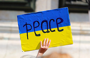 """""""FT"""": Ukraina większym problemem niż Grecja"""