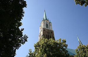 Podsumowanie - V Konwencja Stanowa Zakonu Rycerzy Kolumba w Polsce