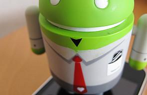 Android wyprzedza iOS w globalnych dochodach