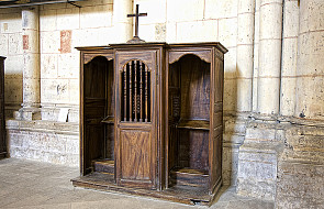 Proces beatyfikacyjny penitentki Franciszka