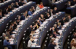 Europosłowie chcą więcej na pensje asystentów
