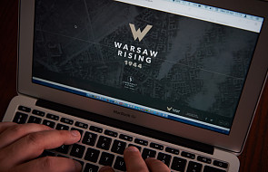 Polska strona internetowa najlepsza na świecie