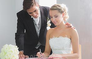 Przeszkody do zawarcia ślubu kościelnego
