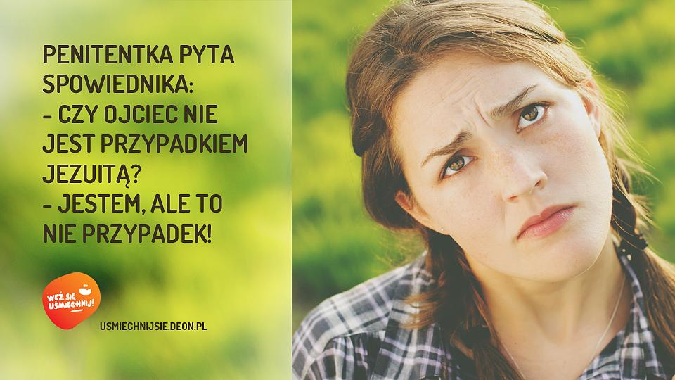 DEON.pl uruchamia nowy serwis rozrywkowy! - zdjęcie w treści artykułu nr 1