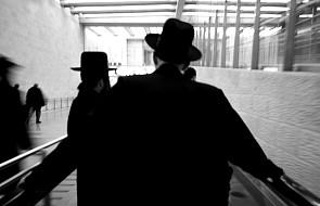 Toruń gospodarzem 19. Dnia Judaizmu w Polsce