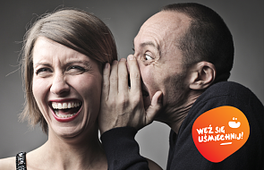 DEON.pl uruchamia nowy serwis rozrywkowy!
