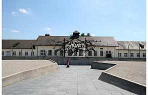 Kard. Marx: KL Dachau miejscem pamięci i przebaczenia Niemców i Polaków