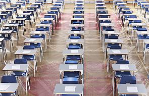 Na maturze najpopularniejsze angielski i matematyka