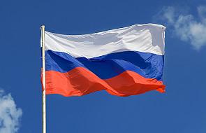 PE wzywa Rosję do uwolnienia Sawczenko
