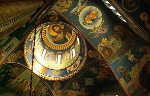 Kiedy Kościół greckokatolicki obchodzi Wielkanoc?