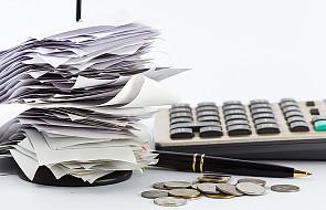 Potrzebne zmiany w 1 proc. podatku dla OPP