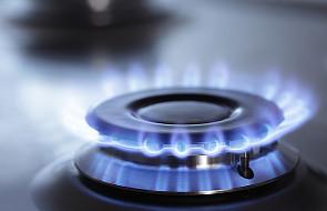 Rosja może obniżyć Grecji ceny gazu