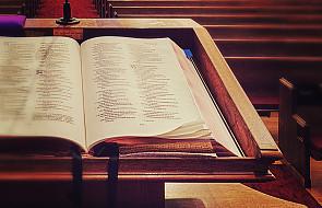 Do seminarzystów i księży