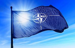 1500 żołnierzy NATO w Czechach i Holandii