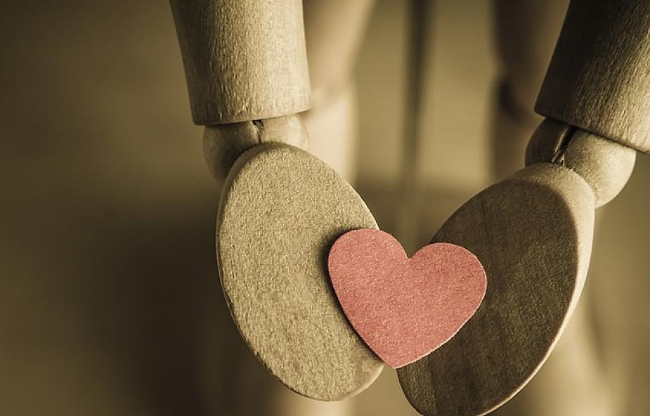 Jaka Miłość Jest Najważniejsza