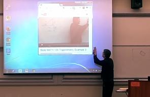 Nauczyciel matematyki nabrał swoich uczniów