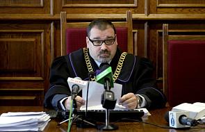 Abp Michalik wygrywa w sądzie z feministką