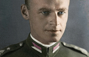 Ułani pojadą konno szlakiem Witolda Pileckiego