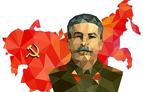 Niemcy: krytycznie o pomijaniu zbrodni Stalina