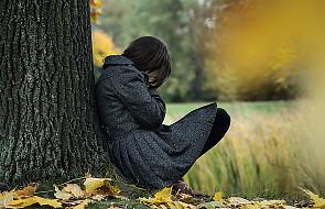 Depresja - jej duchowe źródła