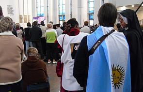 Argentyna: beatyfikacja zamordowanego biskupa