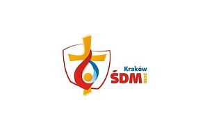 17 maja - składka na potrzeby ŚDM Kraków 2016