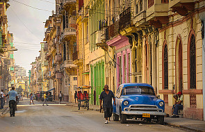 W przyszłym tygodniu nowa runda rozmów USA-Kuba