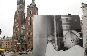 Kraków: Noc Muzeów w gabinecie kard. Wojtyły