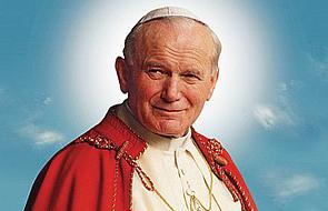 Jan Paweł II o walce w obronie miłości