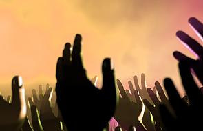 Trwa czuwanie Odnowy w Duchu Świętym