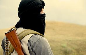 Państwo Islamskie rekrutuje bojowników w RPA
