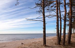 Jak ocieplenie klimatu wpłynie na Bałtyk?