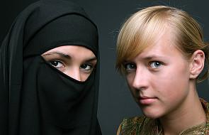Włosi zaniepokojeni awersją młodych muzułmanów do chrześcijaństwa
