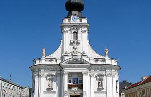 Wadowice: 95. urodziny św. Jana Pawła II