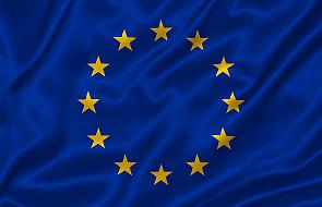 UE zaczyna walkę z przemytnikami imigrantów