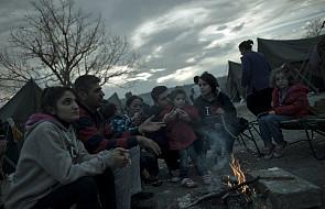 Ratujmy syryjskich chrześcijan