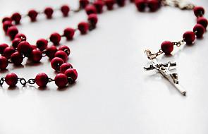 Modlitwa za ojczyznę to nasz święty obowiązek