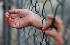 USA: raport na temat wolności religijnej
