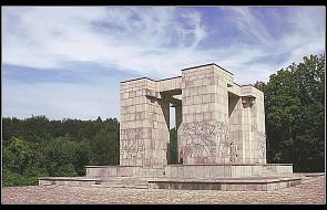 Uczczono 94. rocznicę wybuchu III powstania śląskiego