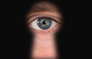 Rosja aresztowała litewskiego szpiega?